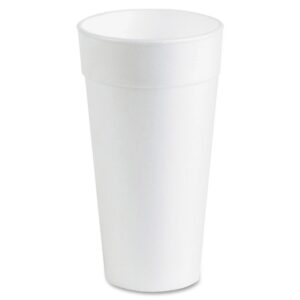 (50 X 20) 12 OZ FOAM CUPS